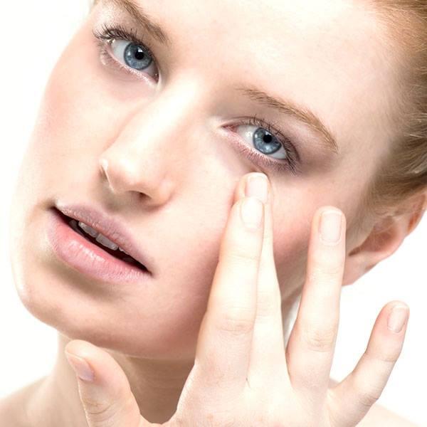 Lineabio360- cura della pelle