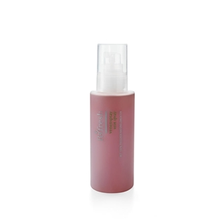 Lineabio360-spray gambe pesanti