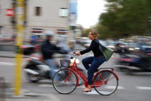 Lineabio360-bicicletta
