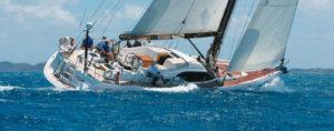 Lineabio360 vacanze-in-barca