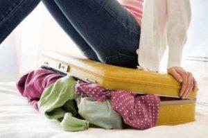 Lineabio360-valigia-vacanze-come-fare