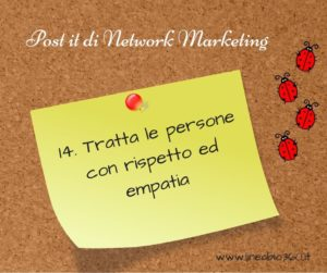 PostitNetworkMarketing