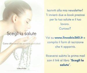 Lineabio360-ebook
