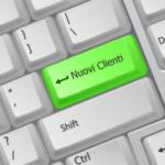 Nuovi-Clienti-lineabio360