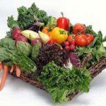 antiossidanti-frutta-e-verdura