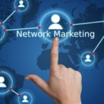network-marketing-lineabio360