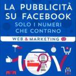 pubblicita-su-facebook-libro-lineabio360