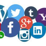 lineabio360-social-media