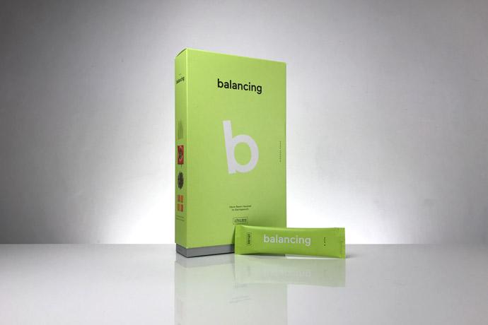 Pack Balancing-lineabio360