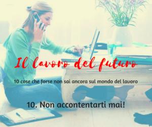 lineabio360-lavoro-del-futuro-10
