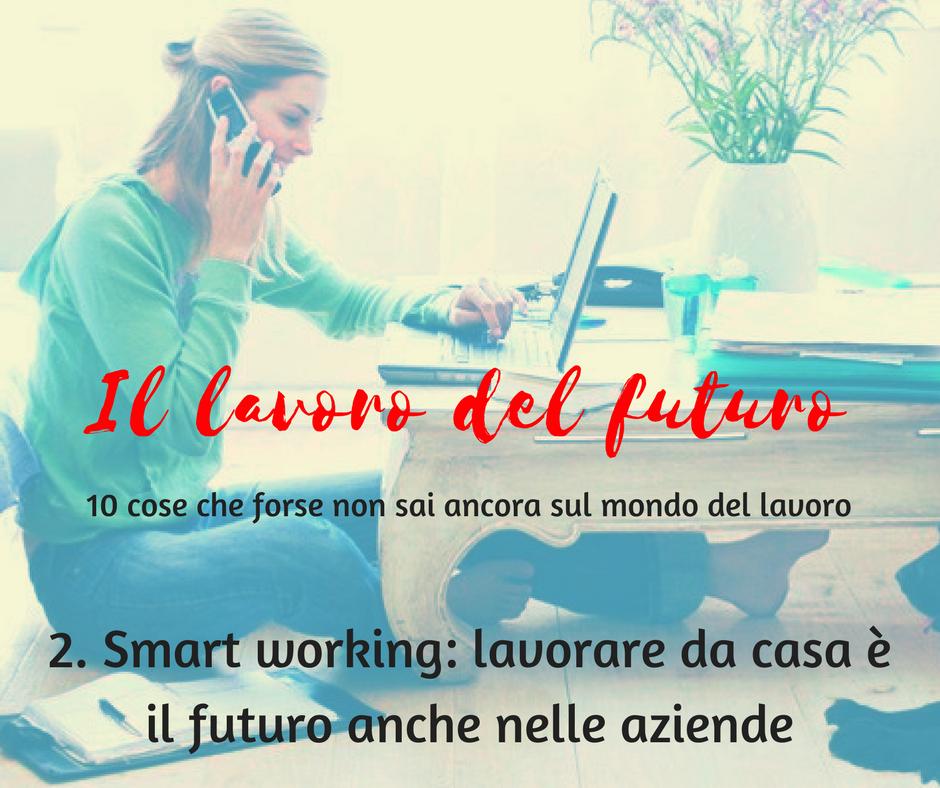 lineabio360-lavoro-del-futuro-2