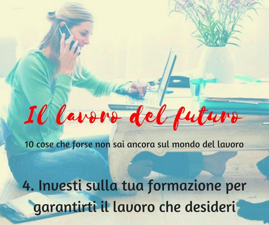 lineabio360-lavoro-del-futuro-4
