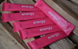 Pack-energy-lineabio360