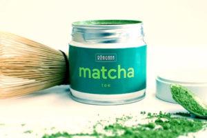 the-matcha-lineabio360