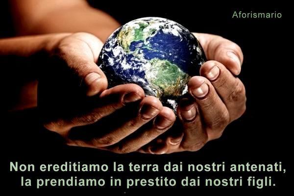 ecologia-terra