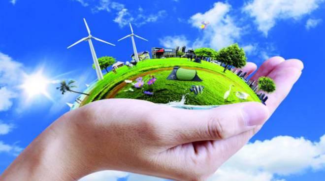 Sostenibilità-lineabio360